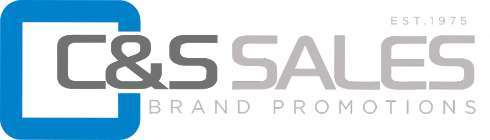 C&S Sales logo